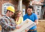 REMODELA. Remodelaciones & Construcciones