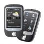 Vendo HTC Touch como nuevo