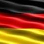Clases y/o Tutorias de Aleman Personalizadas