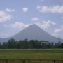 Finca de 2375 hectareas en Guanacaste