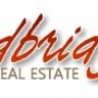 CostaRica Real Estate