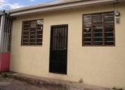 Casa en venta sabana sur