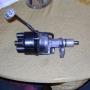 Compro Distribuidor electronico para motor E16S de nissan B12