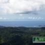Se vende Preciosa Finca con Vista al Mar en Nicoya, Guanacaste