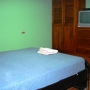 Se renta o alquila, elegante apartamento de uno o dos dormitorios, en cañas, guanacaste Co