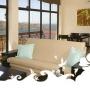 Acción Hotel y Resort Villas Sol - Precio Negociable y financiado