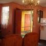 Se renta o alquila, elegante apartamento de uno o dos apartamentos con aire acondicionado,