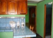 Se alquila apartamentos  para empresa en Guanacaste Costa Rica