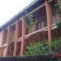 Se vende Edificio en el centro de San Predro X Fuente Hispanidad