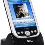 VENDO DELL AXIM X50 c/100000 COLONES!! NEGOCIO!!