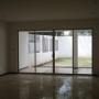 Se vende casa nueva en Pinares de Curridabat