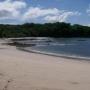 A 150 mts de la playa. URGE VENDER