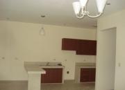 Apartamentos de Lujo