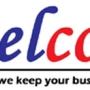 Sistemas electrónicos de vigilancia, seguridad electrónica, CCTV, cámaras, alarmas,