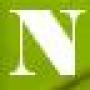 nessware.net : Diseño, Web, Hosting, Dominio, Posesionamiento en Google y en Yahoo