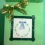 Se venden cajas de regalo decoradas