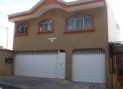 Lindos Apartamentos en Heredia