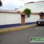Se vende Casa para Oficinas en Heredia Centro