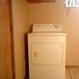 Se vende secadora como nueva