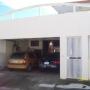 vendo linda casa en condominio - recibo lote o auto 4x4
