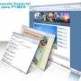 diseñoweb y grafico, mantenimiento, hospedaje, posicionamiento
