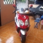 Se venden Motos Scooter Nuevas