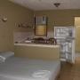 venta de apartamentos playa jaco estudio