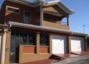 Linda Casa en San Joaquín de Flores