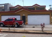 Lindos Apartamentos en San Joaquín de Flores