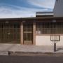 Se vende Linda casa en Montecillos de Alajuela