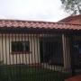 Se vende casa nueva en Poas Alajuela
