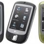 Venta HTC P3450 poco uso memoria 4G incluida