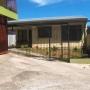 Bonita casa en San Pedro de Poas se aceptan ofertas