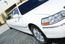 Nice & smooth services limousines