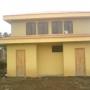 Se vende casa en San perdro de poas