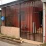Se vende casa serca de escuela y Poas centro