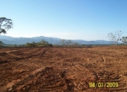 Se vende lindo lote con vista al mar / lot for sale with amazing ocean view