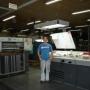busco trabajo como prencista