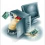 reparacion de computadoras y creacion de paginas web