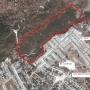 Venta de propiedad para desarrollo habitacional o zona franca
