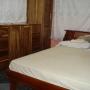 apartamentos de alquiler en cañas Guanacaste, costa rica