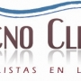 Empresa  de limpieza  en Costa Rica  TECNO CLEAN