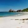 Alquiler Casa de Playa en Punta Leona