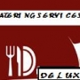 CATERING SERVICES DELUXE