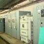 INSTALACIONES ELECTRICAS Y MECANICAS EN TODO EL TERRITORIO NACIONAL - Costa Rica