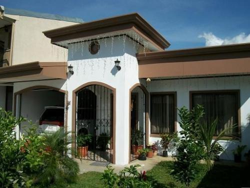 Linda casa construcción nueva en san juan sur poas a 30min del aeropuerto alajuela
