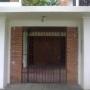 Apartamento en alquiler en Curridabat