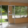 se alquila local comercial en Puerto Jimenez