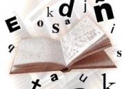 Ortografía fácil, rápido y divertido en 5 clases