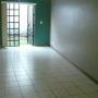 Casa en Condominio, cerca de Zona Franca Coyol.